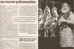 2008-Aprile-28-Giornale-Di-Sicilia