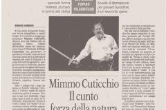 2008-Aprile-7-Gazzetta-Del-Mezzogiorno
