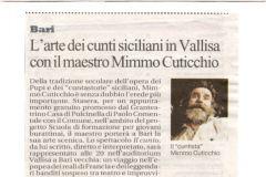2008-Aprile-8-Repubblica