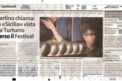 2008-Dicembre-12-Giornale-Di-Sicilia