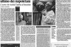2008-Dicembre-13-Corriere-della-sera