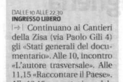 2008-Dicembre-13-Giornale-Di-Sicilia