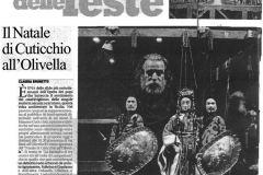 2008-Dicembre-13-Repubblica-1