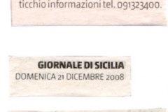 2008-Dicembre-20-21-Giornale-Di-Sicilia