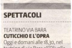 2008-Dicembre-20-Giornale-Di-Sicilia