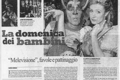 2008-Dicembre-21-Repubblica