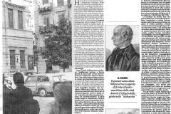 2008-Febbraio-20-Repubblica