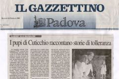 2008-Febbraio-26-Gazzettino-Padova