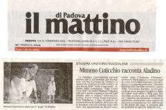 2008-Febbraio-26-Mattino