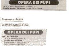 2008-Gennaio-12-Giornale-Di-Sicilia