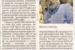 2008-Giugno-10-Repubblica_Macchina-dei-sogni