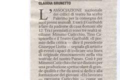 2008-Giugno-18-Repubblica