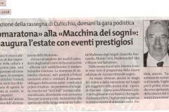 2008-Giugno-7-Giornale-Di-Sicilia_Macchina-dei-sogni