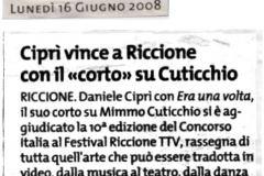 2008-Guigno-16-Giornale-Di-Sicilia