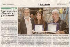 2008-Guigno-20-Giornale-Di-Sicilia