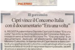 2008-Guigno-21-Repubblica
