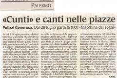 2008-Luglio-18-Sicilia_Macchina-dei-sogni