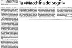 2008-Luglio-22-Giornale-Di-Sicilia_Macchina-dei-sogni