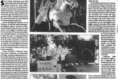2008-Luglio-26-Giornale-Di-Sicilia_Macchina-dei-sogni