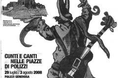 2008-Luglio-27-Giornale-Di-Sicilia_Macchina-dei-sogni