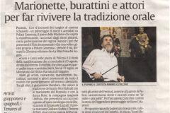 2008-Luglio-28-Sicilia_Macchina-dei-sogni