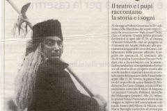 2008-Luglio-29-Giornale-Di-Sicilia-02_Macchina-dei-sogni