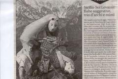 2008-Luglio-30-Giornale-Di-Sicilia-01_Macchina-dei-sogni