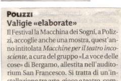 2008-Luglio-30-Giornale-Di-Sicilia-02_Macchina-dei-sogni