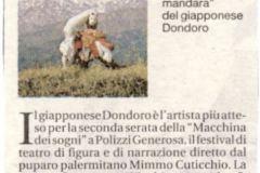 2008-Luglio-30-Repubblica-01_Macchina-dei-sogni