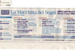 2008-Luglio-30-Repubblica-02_Macchina-dei-sogni
