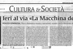 2008-Luglio-30-Sicilia_Macchina-dei-sogni