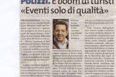 2008-Luglio-31-Giornale-Di-Sicilia-01_Macchina-dei-sogni