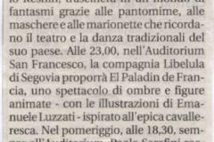 2008-Luglio-31-Giornale-Di-Sicilia-02_Macchina-dei-sogni