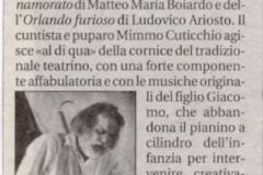2008-Maggio-10-Giornale-Di-Sicilia