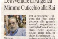 2008-Maggio-10-Repubblica