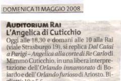2008-Maggio-11-Giornale-Di-Sicilia-1