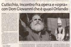 2008-Maggio-5-Giornale-Di-Sicilia