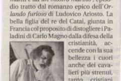 2008-Marzo-18-Giornale-Di-Sicilia