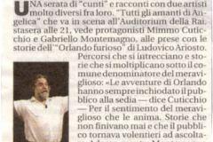 2008-Marzo-18-Repubblica-Palermo