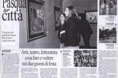 2008-Marzo-20-Repubblica-Palermo
