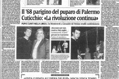 2008-Marzo-30-Sicilia