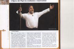2008-Marzo-31-Teatro-Di-Mimmo-Cuticchio