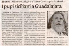 2008-Novembre-29-Giornale-Di-Sicilia