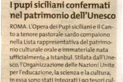 2008-Novembre-8-Giornale-Di-Sicilia