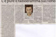 2008-Ottobre-3-Giornale-Di-Sicilia