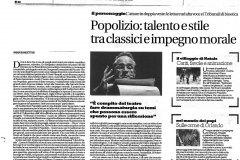 2008-Ottobre-9-Repubblica