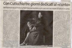2008-Settembre-25-Giornale-Di-Sicilia