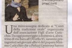 2008-Settembre-26-Repubblica