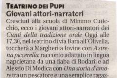 2008-Settembre-27-Giornale-Di-Sicilia