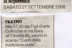 2008-Settembre-27-Repubblica